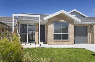 Picture of 38 Churchill Circuit, Barrack Heights NSW 2528
