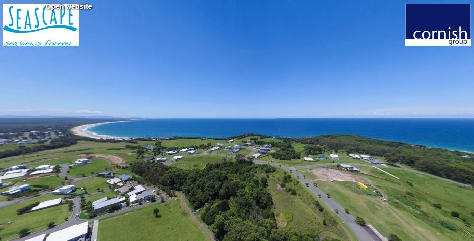 Lot 505 Red Head Rd, Red Head NSW 2430, Image 0