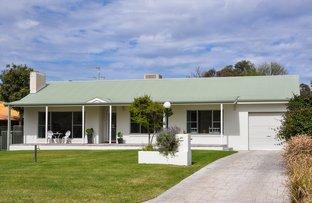 206 VICTORIA STREET, Deniliquin NSW 2710