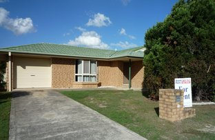Picture of 18 Wilkinson Drive, Crestmead QLD 4132