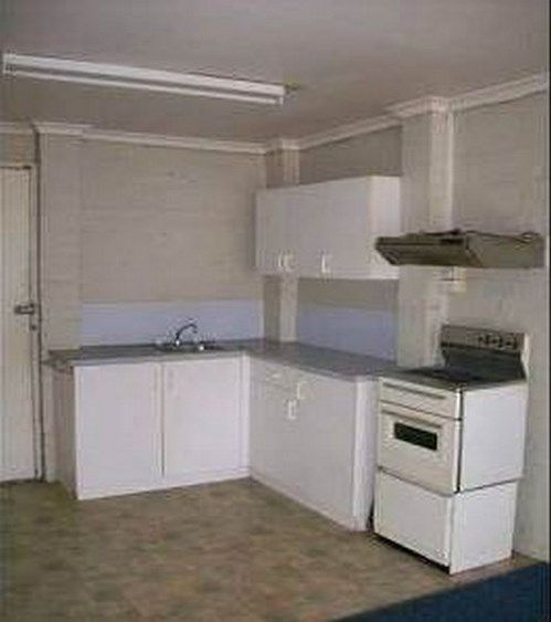 2/14 Yarraga Avenue, Carole Park QLD 4300, Image 2