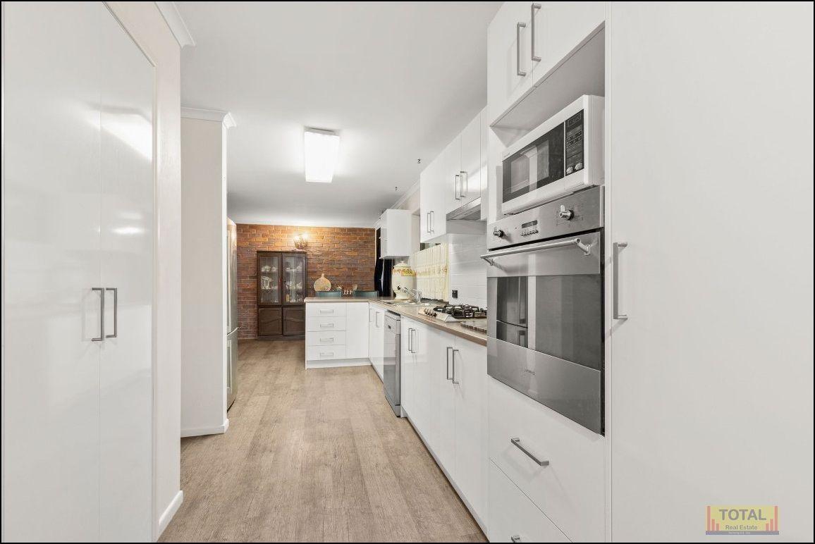33 Brittainy Street, Petrie QLD 4502, Image 1