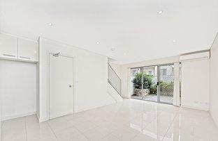 Picture of Waugh Av, North Parramatta NSW 2151