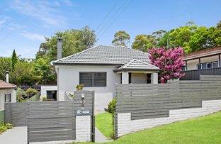 Picture of 49 Heaslip Street, Coniston NSW 2500