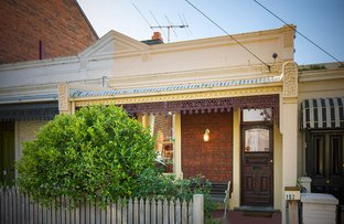 Picture of 102 Faraday Street, Carlton VIC 3053
