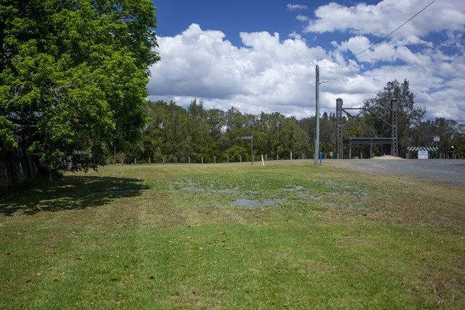 Picture of 3 George Gibson Drive, COOPERNOOK NSW 2426