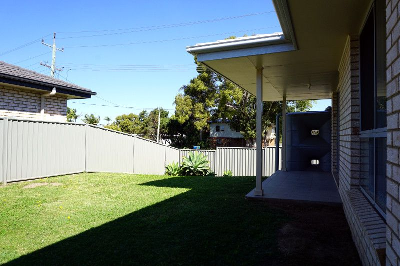 2 184 VILLIERS STREET, Grafton NSW 2460, Image 13