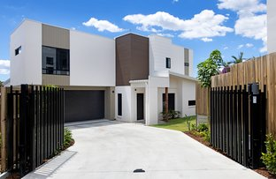 Picture of 6/20 Cecilia Close, Carina Heights QLD 4152