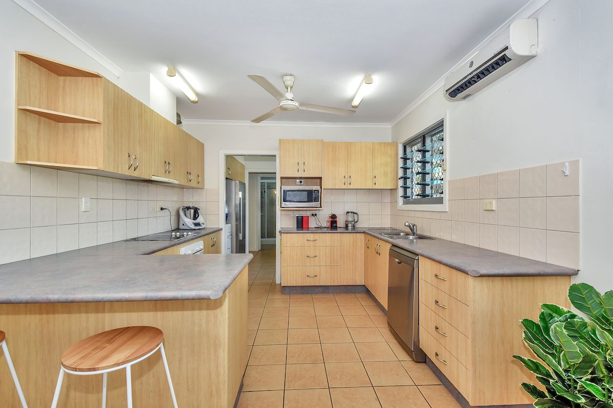 4 Koolpinyah Crescent, Tiwi NT 0810, Image 0