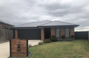 Picture of 6 Penny Ct, Traralgon VIC 3844