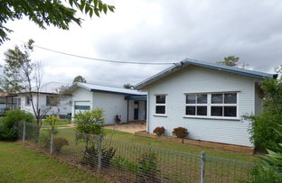 29 harm street, Murgon QLD 4605