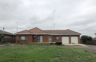 Picture of 174 - 178 Fourteenth Ave, Austral NSW 2179