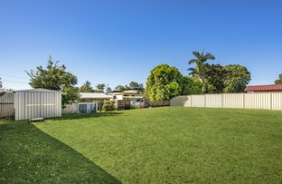 Picture of 19 Love Street, Crestmead QLD 4132