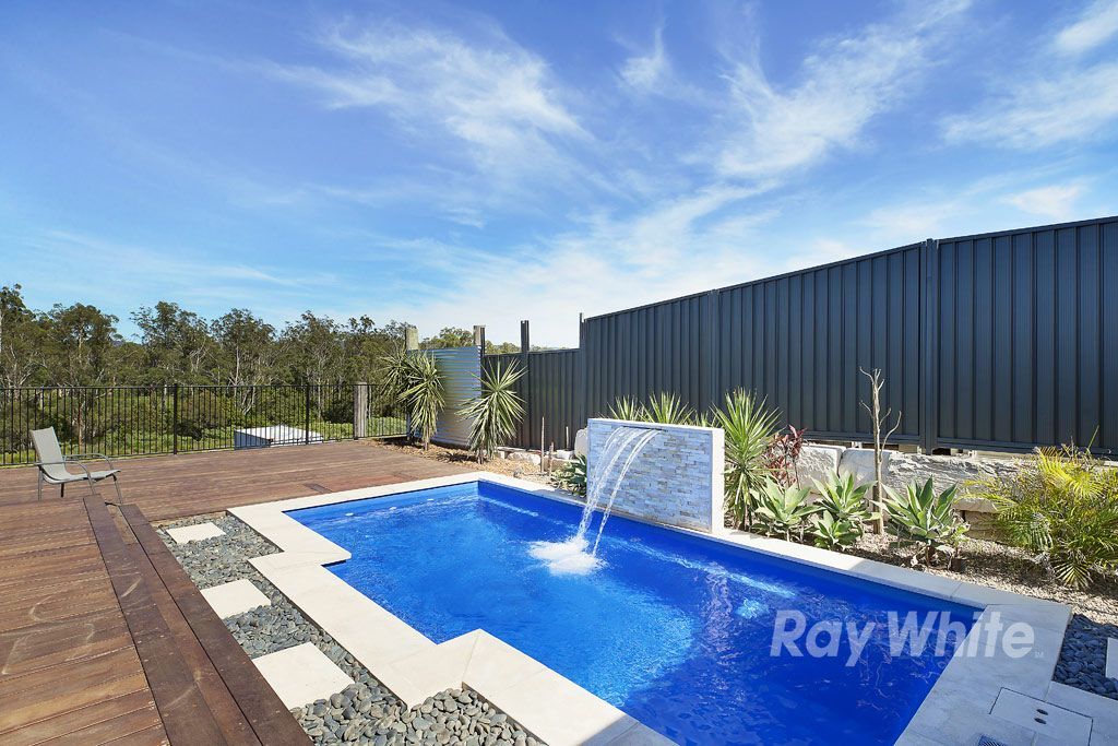 72 Alton Road, Cooranbong NSW 2265, Image 1