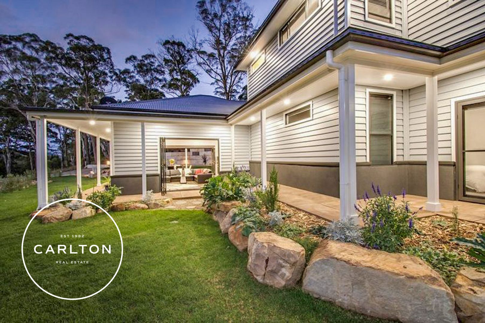 16 Soma Avenue, Bowral NSW 2576, Image 0