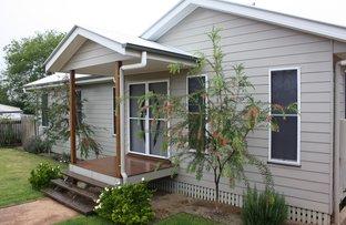 3 Heritage Court, Mundubbera QLD 4626