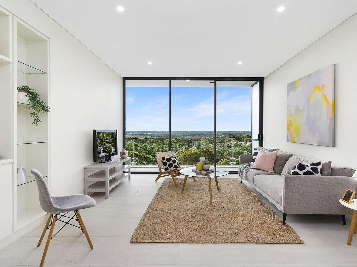 2 Burley Street, Lane Cove, NSW 2066, Image 0