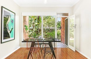 Picture of 3/12 Russell Street, Strathfield NSW 2135