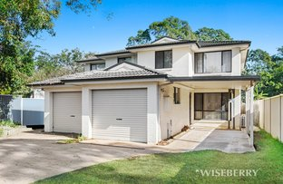 Picture of 146b Dudley Street, Lake Haven NSW 2263
