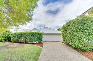 Picture of 1/14 Argus Place, Pacific Pines QLD 4211