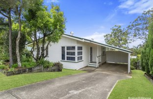 Picture of 8 NORMANTON STREET, Stafford Heights QLD 4053