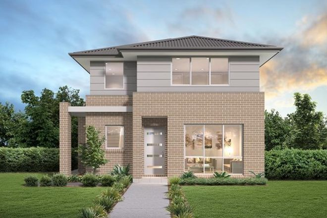 Picture of 303 Air League Avenue, LEPPINGTON NSW 2179