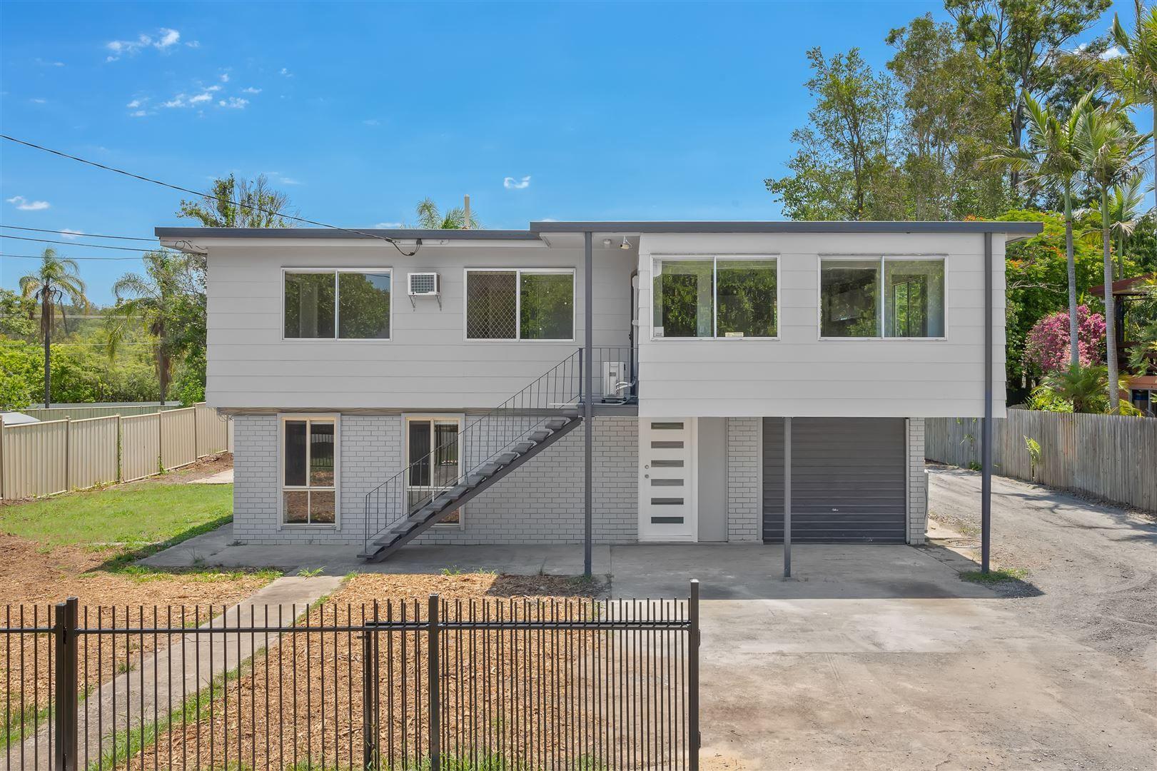 6 Alderbaran Drive, Kingston QLD 4114, Image 0