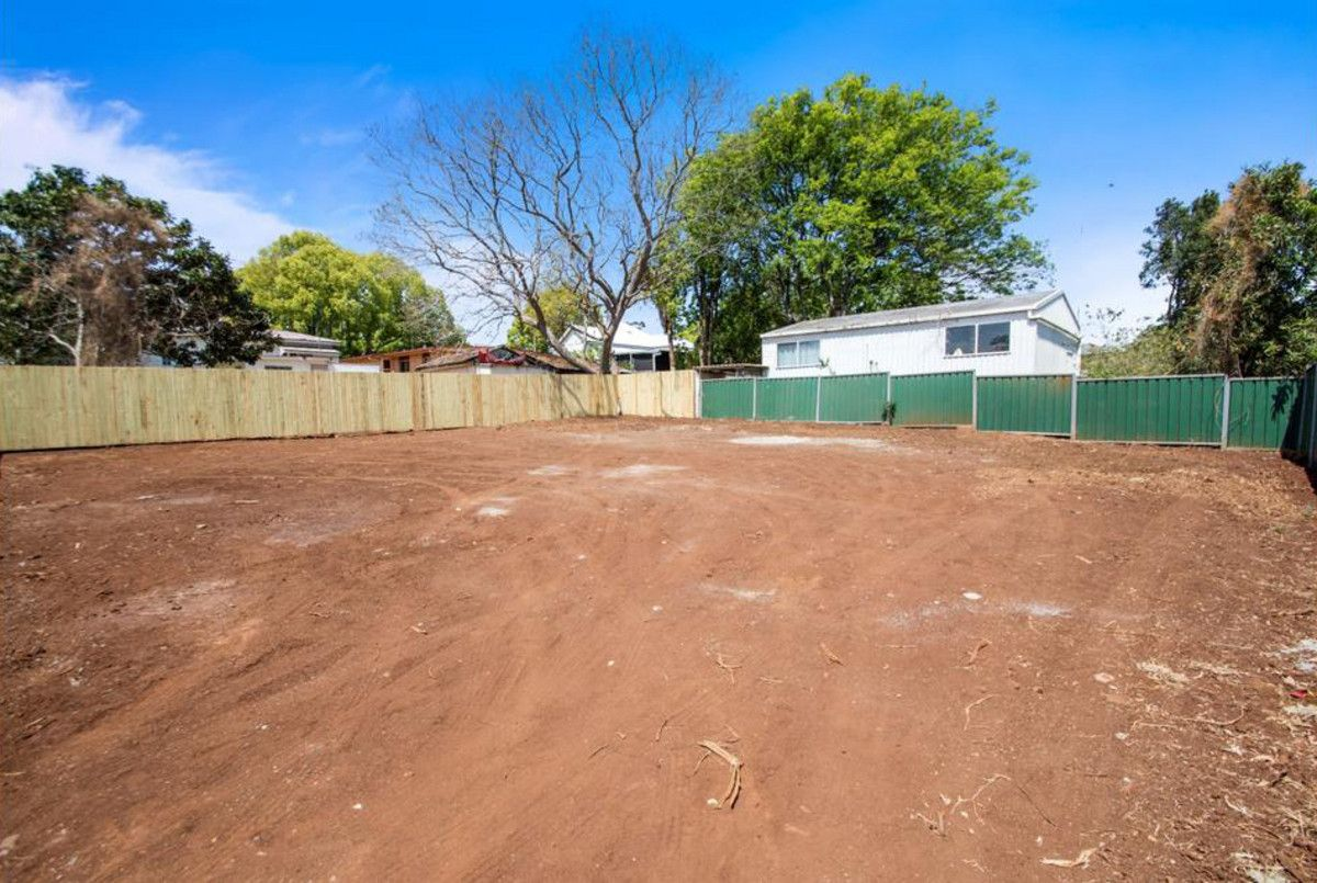 2c Grey Street, South Toowoomba QLD 4350, Image 2