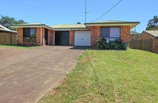 Picture of 1/7 Agnes Street, Centenary Heights QLD 4350