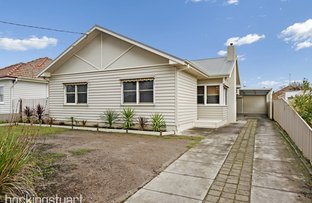 Picture of 31 Prefect Street, Wendouree VIC 3355