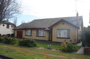3 Gwendoline Street, Mount Gambier SA 5290