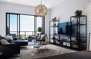 Picture of 112/8 Point Street, Fremantle WA 6160