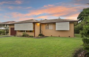Picture of 26 Jarrow Street, Tingalpa QLD 4173