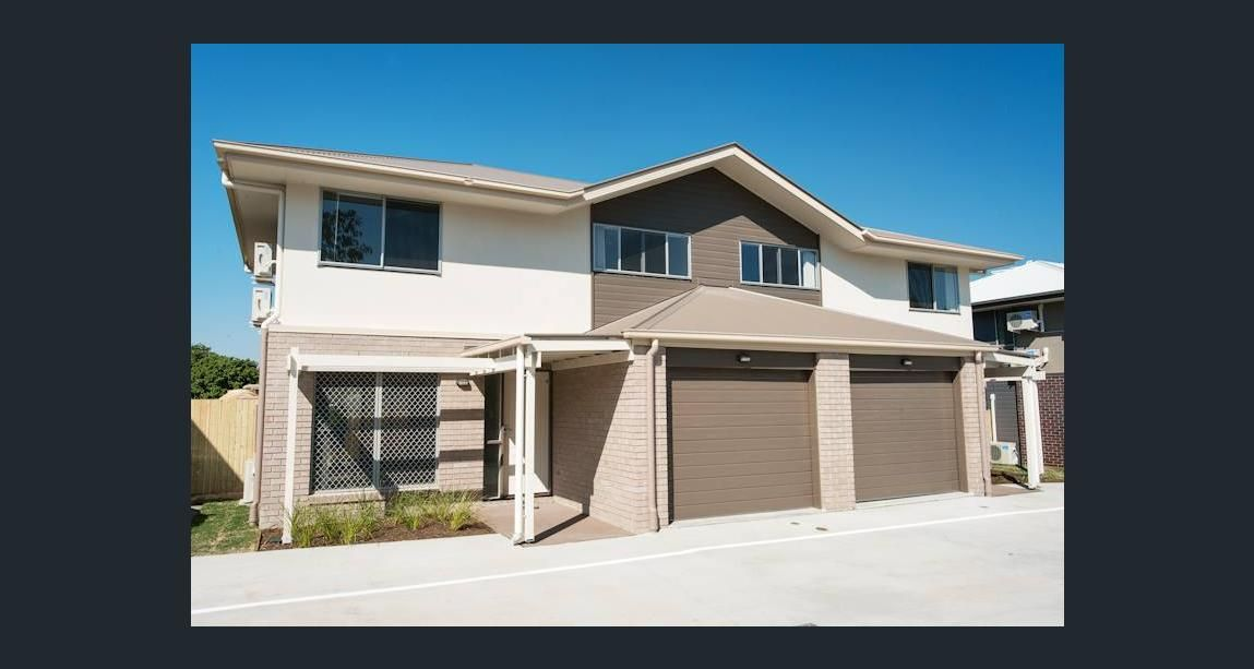 24/54a Briggs Road, Raceview QLD 4305, Image 0