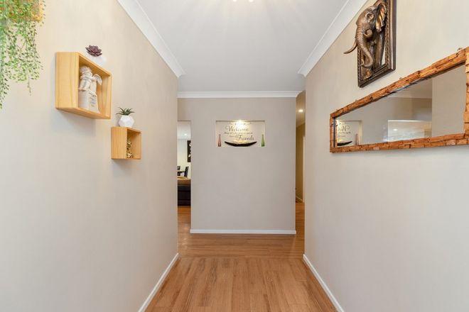 Picture of 36 Samson Avenue, ESTELLA NSW 2650
