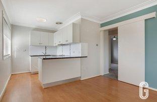 Picture of 4/7 Howe Street, Lambton NSW 2299