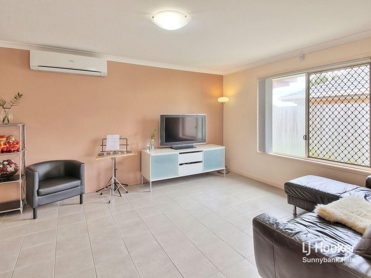 27 Aji Street, Algester QLD 4115, Image 2