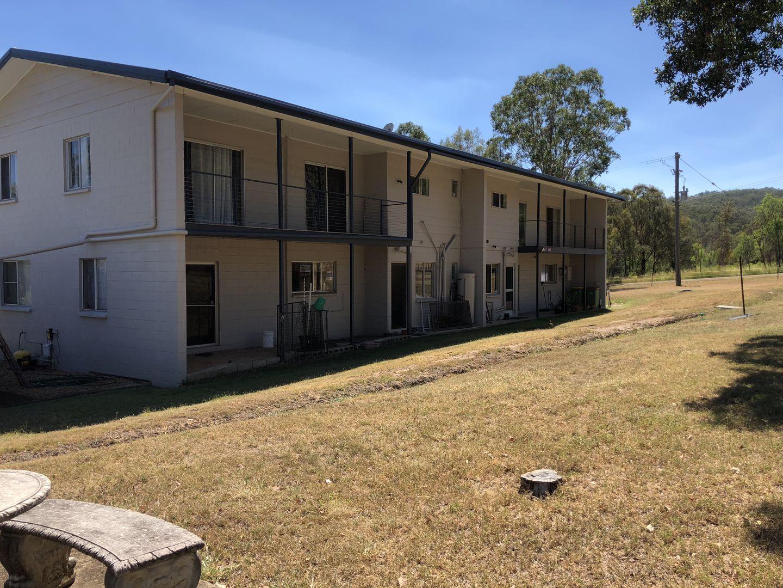 Hatton Vale QLD 4341, Image 1