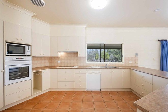 Picture of 574 Wooli Road, PILLAR VALLEY NSW 2462