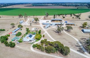 Picture of 69 Darcy Kings Road, Bordertown SA 5268