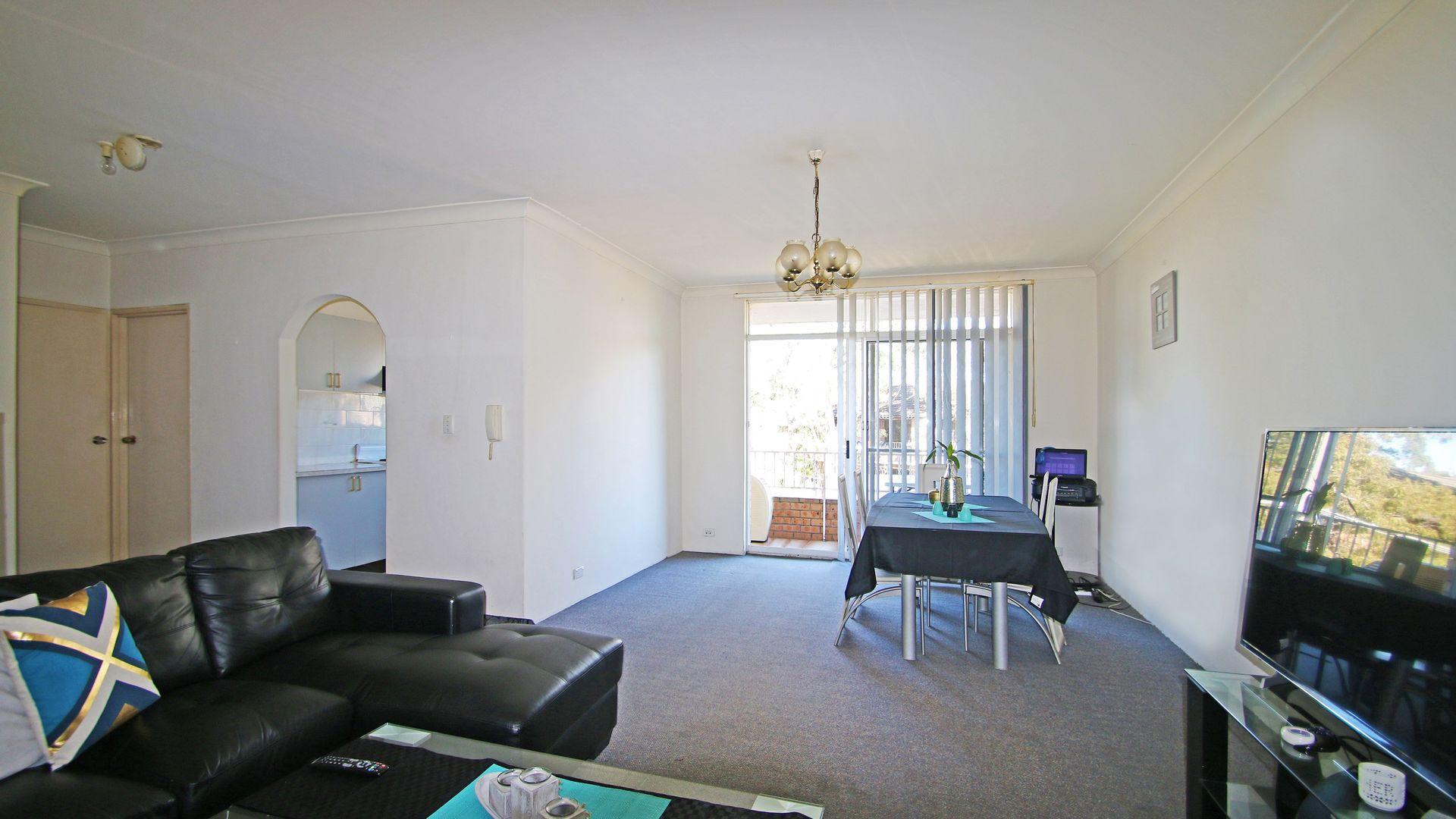 7/25-27 Subway Road, Rockdale NSW 2216, Image 1