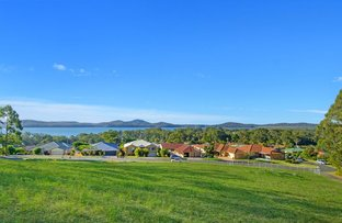 Picture of 21 Black Swan Terrace, West Haven NSW 2443
