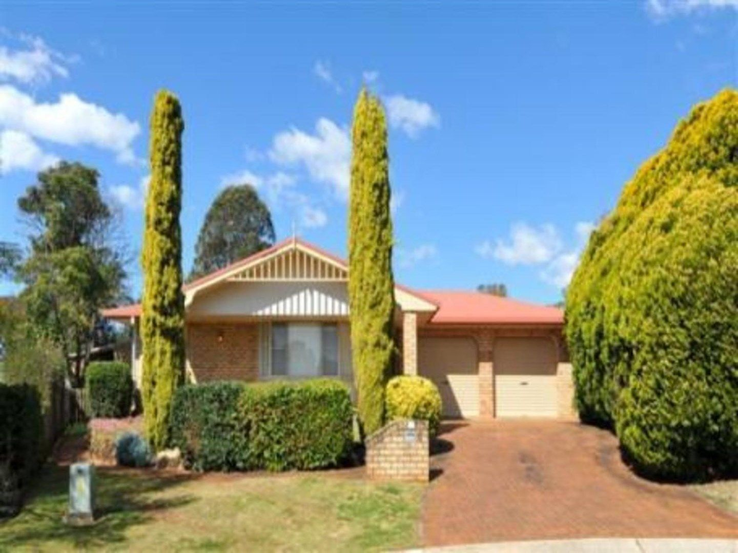 6 Edwin Court, Centenary Heights QLD 4350, Image 0