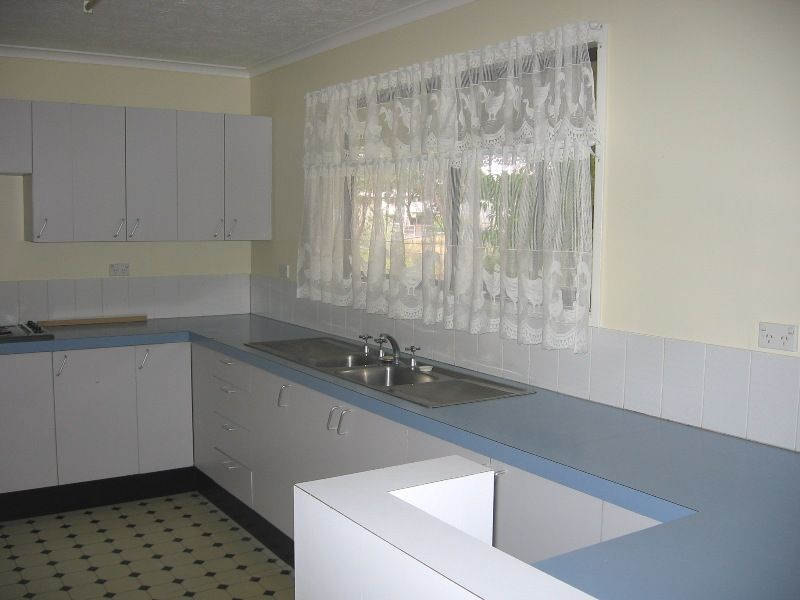 137 Falcon Street, Longreach QLD 4730, Image 1