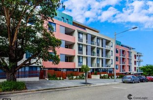 Picture of 23/4-8 Angas Street, Meadowbank NSW 2114
