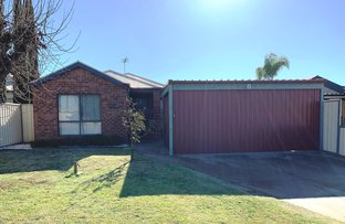 Picture of 8 Rosedale Ct, Buronga NSW 2739