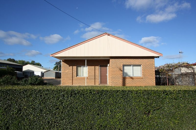 14 Linsley St, Cobar NSW 2835, Image 0