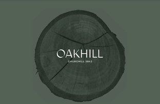 Picture of Oak Hill Estate- Stage 1, Churchill VIC 3842
