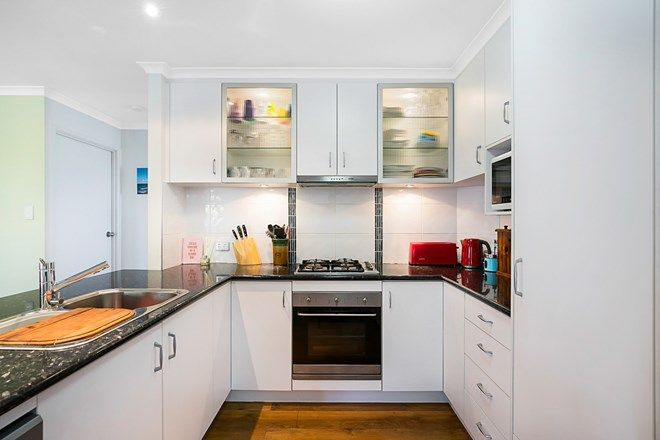 Picture of 47 Redwood Street, NEWTOWN QLD 4350
