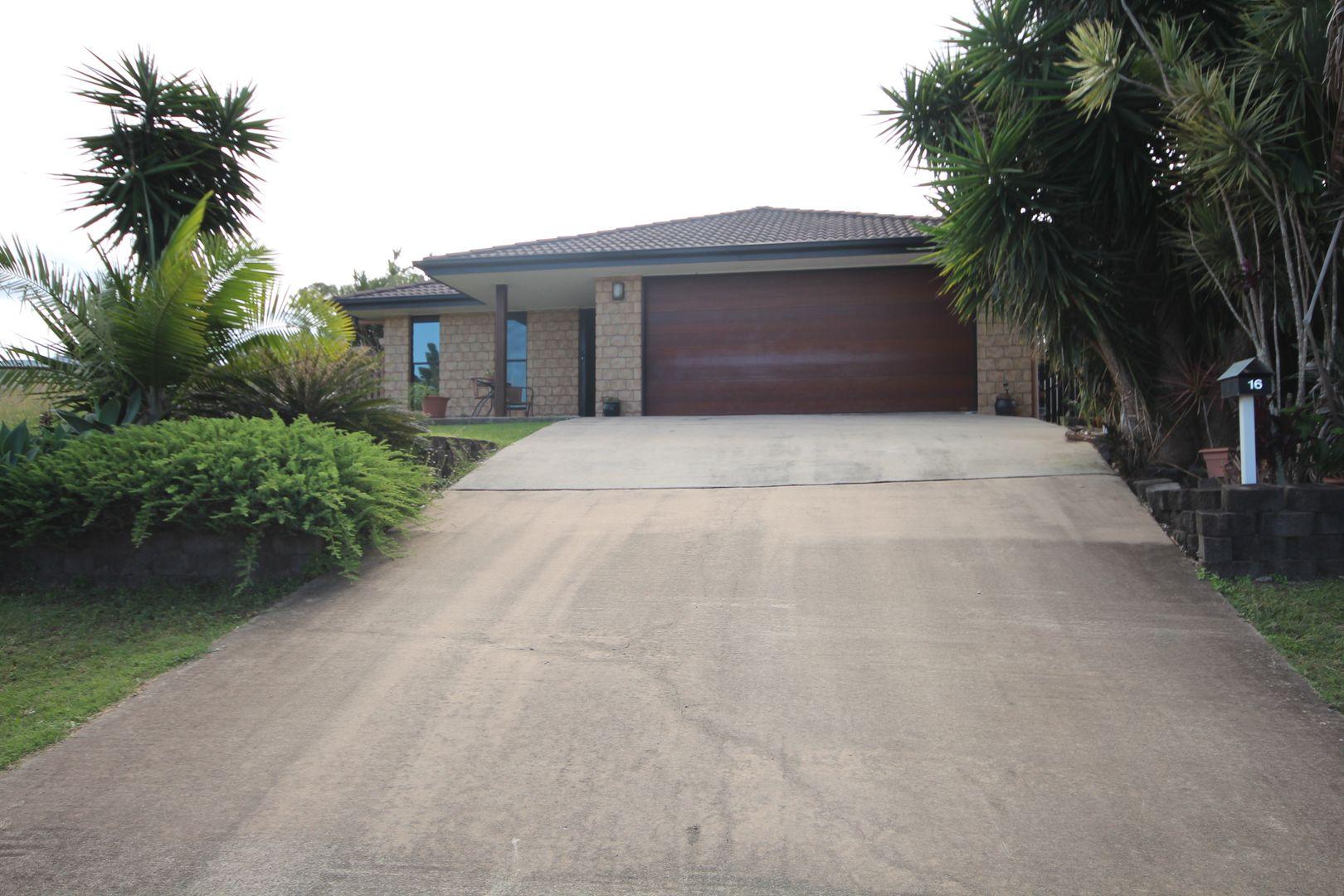 16 PARKVIEW CLOSE, Southside QLD 4570, Image 0